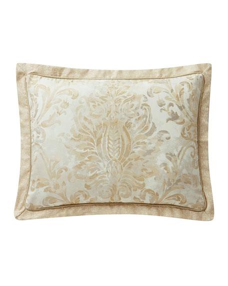 Waterford Annalise King Comforter Set