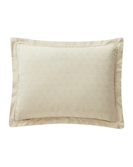 Waterford Annalise California King Comforter Set