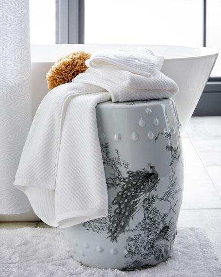 Graccioza Barroco Bath Rug