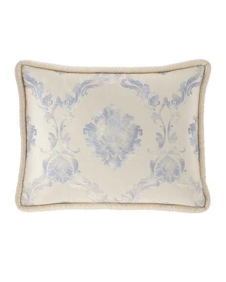 Austin Horn Collection Luna 3-Piece King Comforter Set
