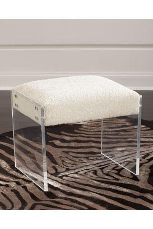 Prime Vanities At Neiman Marcus Evergreenethics Interior Chair Design Evergreenethicsorg