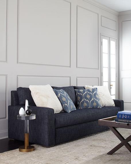 """Marli Queen Sleeper Sofa 92.5"""""""