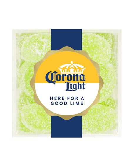 Sugarfina Corona Light Collection Candy Gift Set