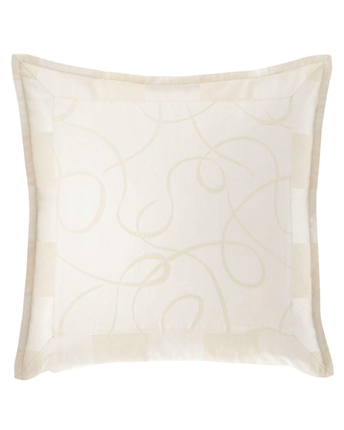 "Austin Horn Collection Leisure Main Pillow, 20""Sq."
