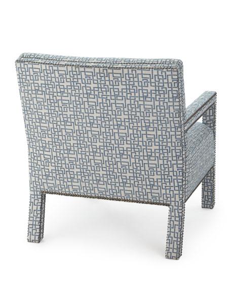 Bernhardt Caden Chair