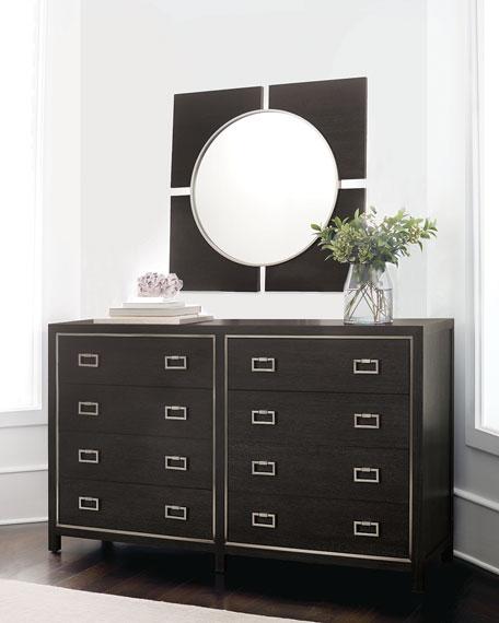 Bernhardt Decorage Tall 8-Drawer Dresser