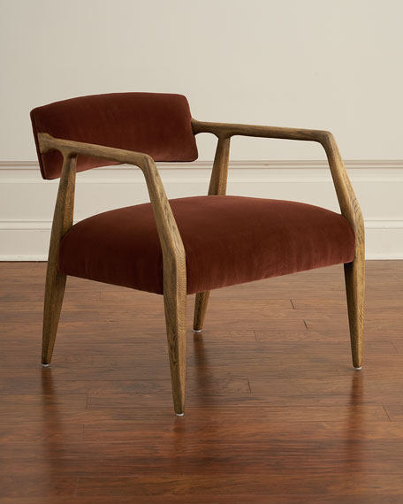Ashby Accent Chair