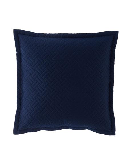 Ralph Lauren Home Greenwich Decorative Pillow