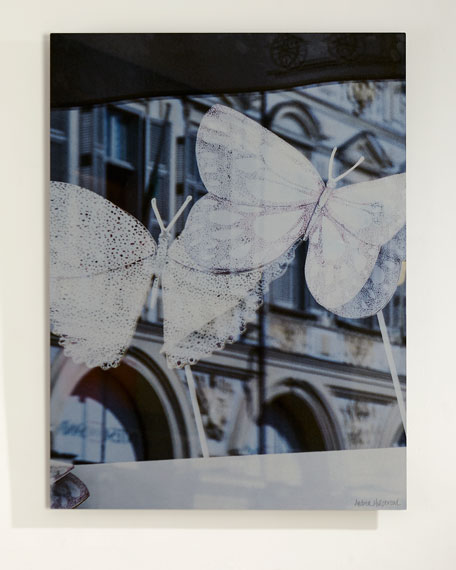 "RFA Fine Art ""Turin Hermes II"" Print Photography Art by Andrea Hillebrand"