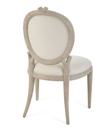 Andrus Dining Side Chair