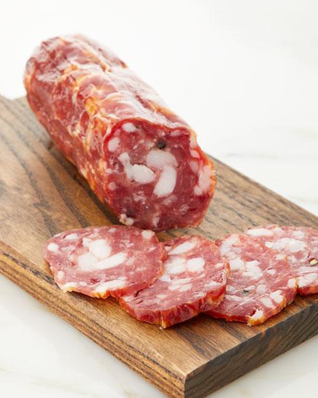 Red Bear Provisions Haute Porc Dry Pork Salami