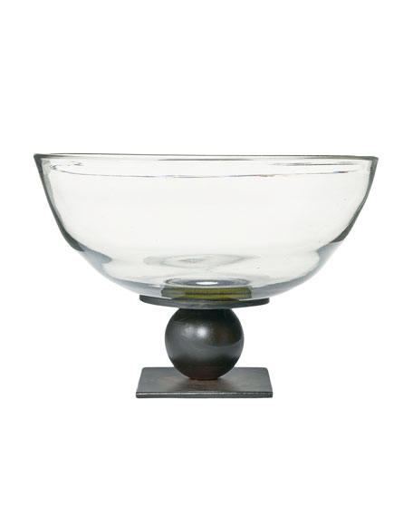 Jan Barboglio Evolucion Bowl