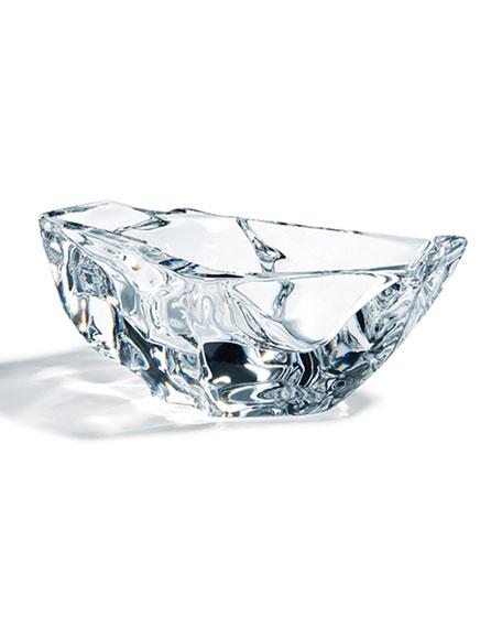 Atelier Swarovski Glaciarium Small Bowl