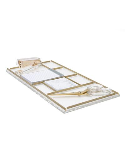 Desk Tray Bundle