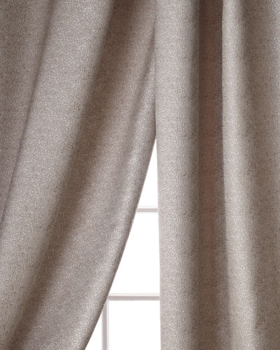 Mantaray Curtain  96