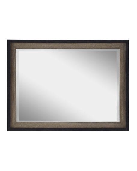 Charli Dresser Mirror