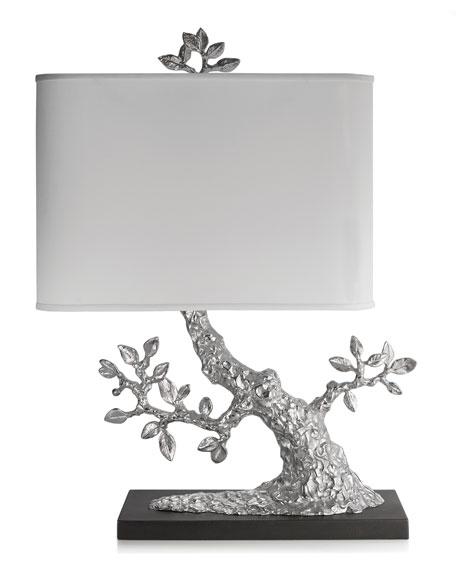 Michael Aram Sleepy Hollow Table Lamp