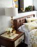 Regina Andrew Design Adeline Table Lamp