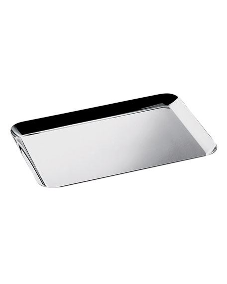 Mepra Medium Rectangle Tray