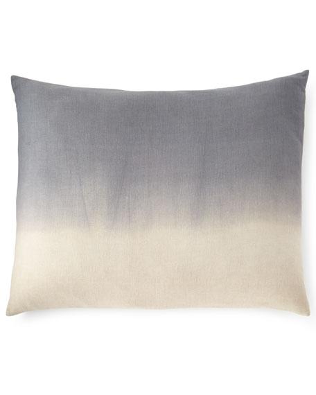 Amity Home Harmony Dutch European Pillow