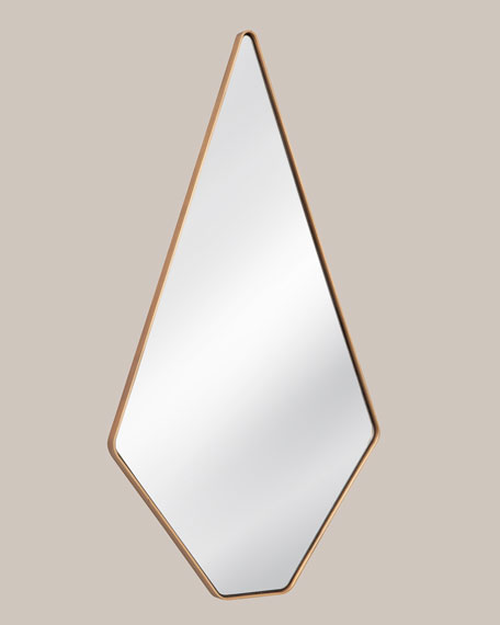 Nolan Wall Mirror