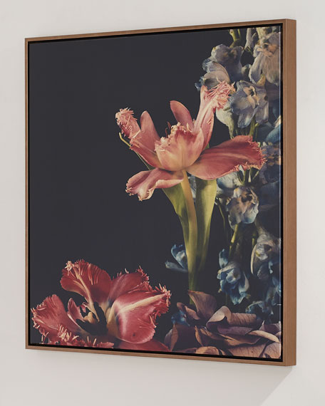 """""""Prime"""" Giclee Canvas Wall Art"""