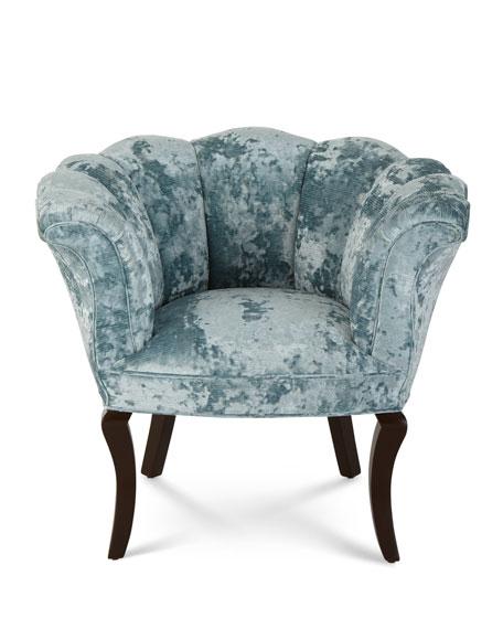 Haute House Bonnie Chair