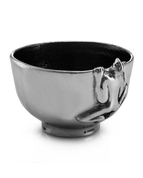 Carrol Boyes What's Inside Rice Bowl