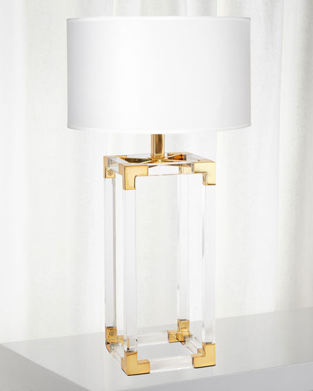 Jonathan Adler Jacques Table Lamp