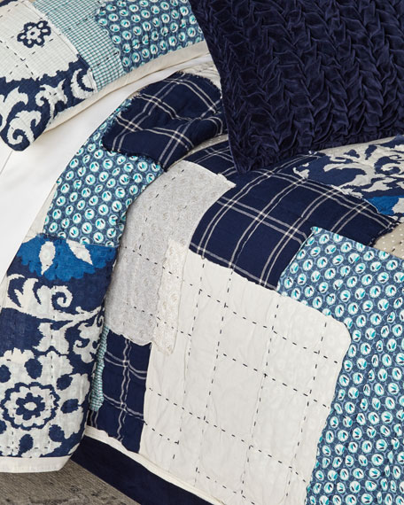 Amity Home Macey Twin Quilt