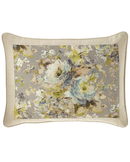 Sherry Kline Home Greystone 3-Piece King Comforter Set