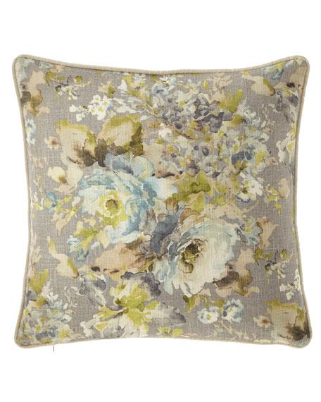 Sherry Kline Home Greystone Main Pillow