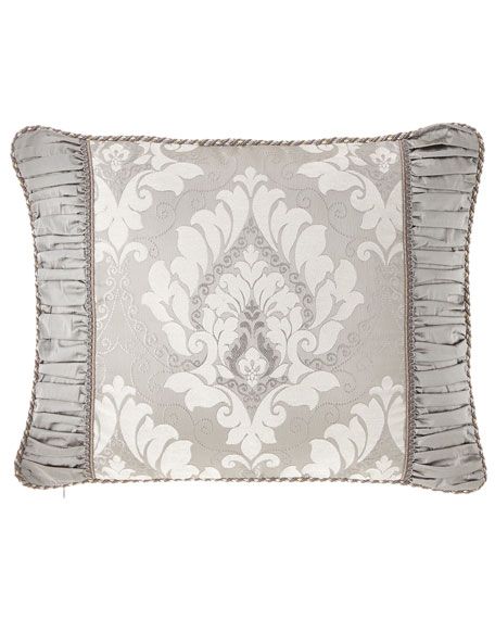 Austin Horn Collection Provence 3-Piece Queen Comforter Set