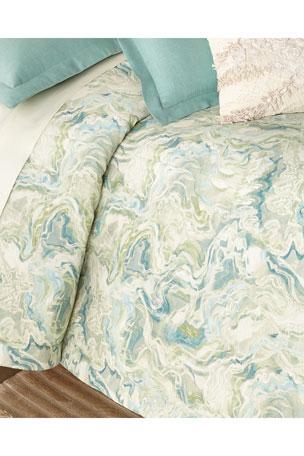 Sherry Kline Home Trapello 3-Piece King Comforter Set