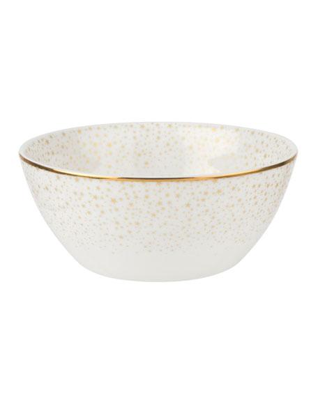Portmeirion Sara Miller Bowl