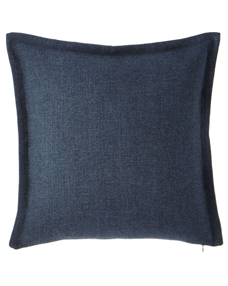Austin Horn Classics Inka Pillow