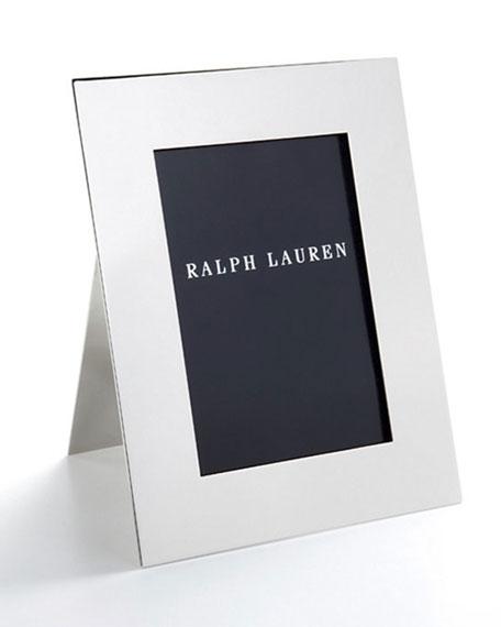 """Ralph Lauren Home Houston Frame, 5"""" x 7"""""""