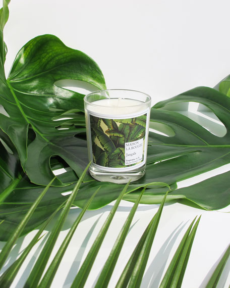 Image 2 of 2: MAISON LA BOUGIE 6.7 oz. Jangala Scented Candle