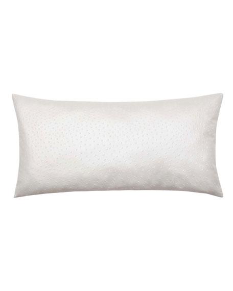 Charisma Paloma Decorative Pillow