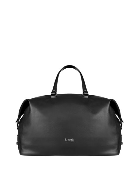 Lipault Plume Elegance Weekend Bag