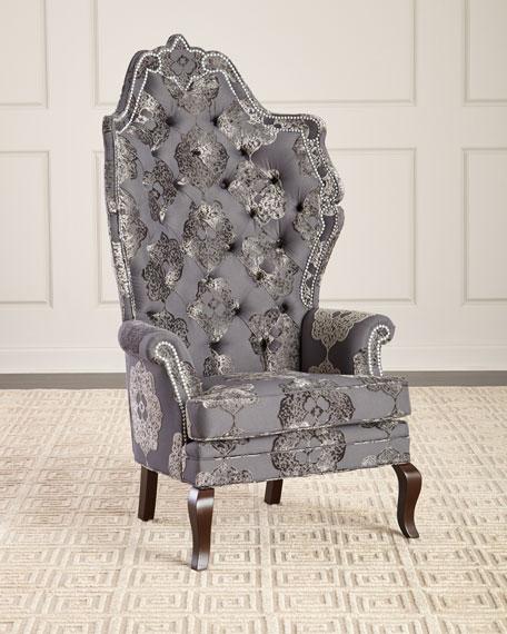 Haute House Antoinette Chair