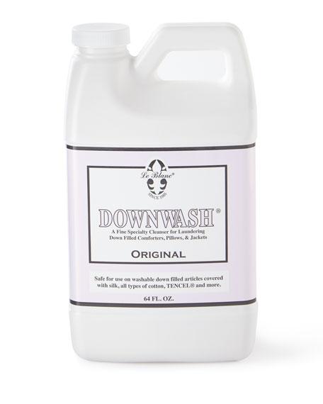 Le Blanc Original Down Wash