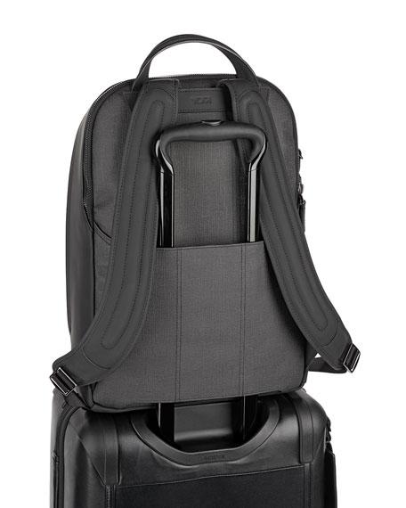 Tumi Morrison Backpack