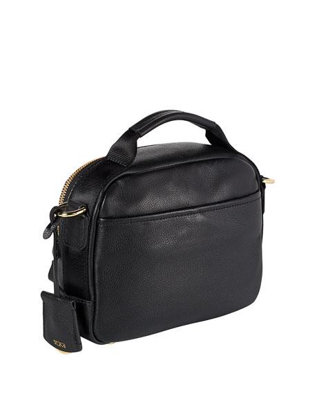 Tumi Troy Crossbody Bag