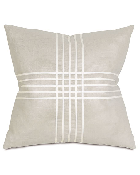 Eastern Accents Custer Decorative Pillow