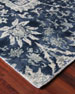 Exquisite Rugs Emmlynn Hand-Knotted Rug, 10' x 14'