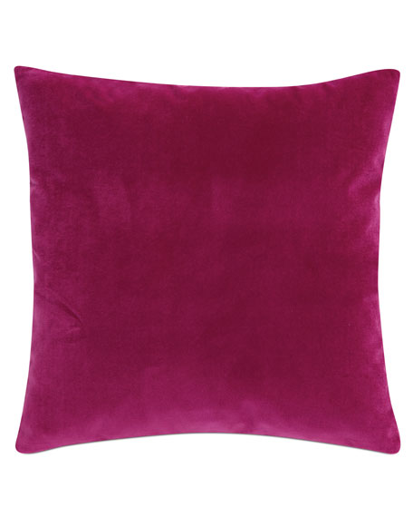 Eastern Accents Sloane Decorative Pillow