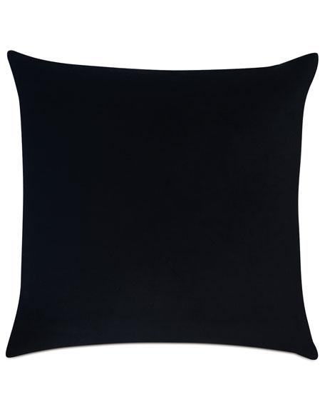 Eastern Accents Zac Square Decorative Pillow