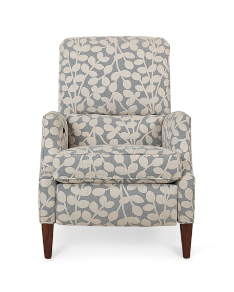 Sam Moore Jax Recliner Chair with Power