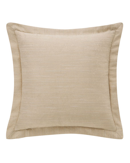 Waterford Abrielle Square Pillow